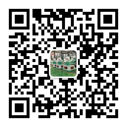 xiao型秸秆颗粒机